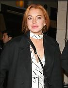 Celebrity Photo: Lindsay Lohan 1200x1563   219 kb Viewed 29 times @BestEyeCandy.com Added 30 days ago