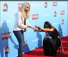 Celebrity Photo: Ariana Grande 594x499   191 kb Viewed 8 times @BestEyeCandy.com Added 124 days ago