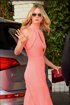 Celebrity Photo: January Jones 1200x1800   312 kb Viewed 47 times @BestEyeCandy.com Added 324 days ago