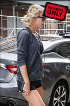 Celebrity Photo: Taylor Swift 3744x5616   1.6 mb Viewed 1 time @BestEyeCandy.com Added 10 days ago