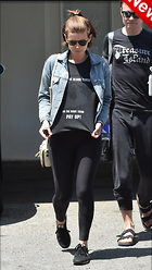 Celebrity Photo: Kate Mara 1790x3172   1.1 mb Viewed 4 times @BestEyeCandy.com Added 15 hours ago