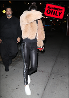 Celebrity Photo: Kendall Jenner 2281x3240   1.8 mb Viewed 3 times @BestEyeCandy.com Added 9 days ago