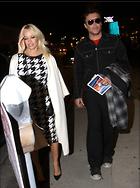 Celebrity Photo: Pamela Anderson 1200x1612   210 kb Viewed 29 times @BestEyeCandy.com Added 46 days ago