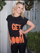 Celebrity Photo: Pamela Anderson 1200x1584   226 kb Viewed 120 times @BestEyeCandy.com Added 62 days ago