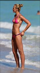 Celebrity Photo: Anne Vyalitsyna 1659x3000   929 kb Viewed 118 times @BestEyeCandy.com Added 662 days ago