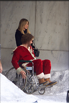Celebrity Photo: Jennifer Aniston 1200x1799   227 kb Viewed 615 times @BestEyeCandy.com Added 14 days ago