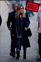 Celebrity Photo: Jennifer Aniston 2599x3898   2.2 mb Viewed 1 time @BestEyeCandy.com Added 26 days ago