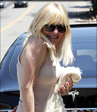 Celebrity Photo: Anna Faris 29 Photos Photoset #339005 @BestEyeCandy.com Added 552 days ago