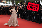 Celebrity Photo: Aishwarya Rai 3898x2600   2.8 mb Viewed 3 times @BestEyeCandy.com Added 291 days ago