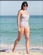 Celebrity Photo: Daisy Lowe 1200x1553   134 kb Viewed 84 times @BestEyeCandy.com Added 48 days ago
