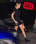 Celebrity Photo: Taylor Swift 1480x1800   1.4 mb Viewed 3 times @BestEyeCandy.com Added 504 days ago