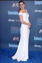 Celebrity Photo: Amy Adams 1200x1800   213 kb Viewed 21 times @BestEyeCandy.com Added 32 days ago