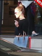 Celebrity Photo: Jennifer Lopez 800x1049   75 kb Viewed 9 times @BestEyeCandy.com Added 6 days ago