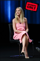 Celebrity Photo: Gwyneth Paltrow 2167x3250   1.3 mb Viewed 4 times @BestEyeCandy.com Added 444 days ago