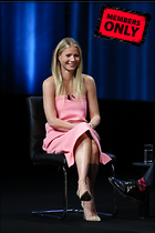 Celebrity Photo: Gwyneth Paltrow 2346x3519   1.4 mb Viewed 4 times @BestEyeCandy.com Added 444 days ago