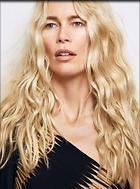 Celebrity Photo: Claudia Schiffer 755x1019   159 kb Viewed 94 times @BestEyeCandy.com Added 244 days ago