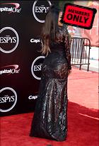 Celebrity Photo: Gabrielle Union 3150x4631   2.2 mb Viewed 1 time @BestEyeCandy.com Added 26 days ago