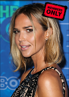 Celebrity Photo: Arielle Kebbel 3148x4407   1.7 mb Viewed 1 time @BestEyeCandy.com Added 173 days ago