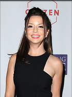 Celebrity Photo: Masiela Lusha 1200x1621   154 kb Viewed 102 times @BestEyeCandy.com Added 276 days ago