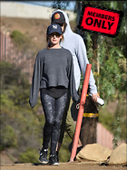 Celebrity Photo: Ashley Tisdale 2613x3516   2.1 mb Viewed 0 times @BestEyeCandy.com Added 19 days ago