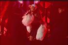 Celebrity Photo: Ariana Grande 1200x800   67 kb Viewed 19 times @BestEyeCandy.com Added 119 days ago