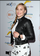 Celebrity Photo: Abbie Cornish 2579x3600   1.2 mb Viewed 40 times @BestEyeCandy.com Added 409 days ago