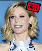 Celebrity Photo: Julie Bowen 2400x2889   1.5 mb Viewed 2 times @BestEyeCandy.com Added 693 days ago