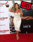 Celebrity Photo: Adrienne Bailon 2357x3000   2.3 mb Viewed 6 times @BestEyeCandy.com Added 552 days ago