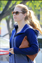 Celebrity Photo: Amy Adams 3456x5184   1.3 mb Viewed 18 times @BestEyeCandy.com Added 28 days ago