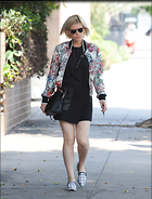 Celebrity Photo: Kate Mara 2278x3000   840 kb Viewed 28 times @BestEyeCandy.com Added 46 days ago