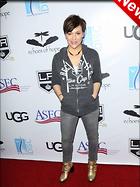 Celebrity Photo: Alyssa Milano 850x1133   81 kb Viewed 58 times @BestEyeCandy.com Added 12 days ago