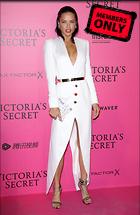 Celebrity Photo: Adriana Lima 2417x3709   1.9 mb Viewed 10 times @BestEyeCandy.com Added 77 days ago