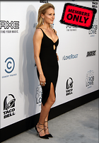 Celebrity Photo: Jewel Kilcher 3306x4776   1.5 mb Viewed 2 times @BestEyeCandy.com Added 174 days ago