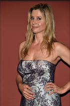 Celebrity Photo: Mira Sorvino 1200x1800   341 kb Viewed 163 times @BestEyeCandy.com Added 317 days ago