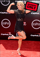Celebrity Photo: Denise Austin 2100x3010   1.3 mb Viewed 4 times @BestEyeCandy.com Added 147 days ago