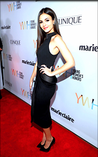 Celebrity Photo: Victoria Justice 1282x2048   234 kb Viewed 63 times @BestEyeCandy.com Added 23 days ago