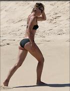 Celebrity Photo: Maria Sharapova 1836x2400   479 kb Viewed 71 times @BestEyeCandy.com Added 16 days ago