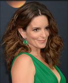 Celebrity Photo: Tina Fey 2100x2572   835 kb Viewed 50 times @BestEyeCandy.com Added 66 days ago