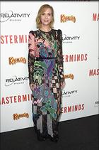 Celebrity Photo: Kristen Wiig 800x1205   146 kb Viewed 69 times @BestEyeCandy.com Added 258 days ago