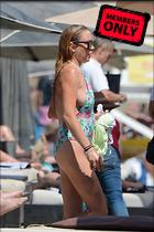 Celebrity Photo: Lindsay Lohan 3150x4724   1.5 mb Viewed 5 times @BestEyeCandy.com Added 24 days ago