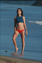 Celebrity Photo: Michelle Monaghan 1189x1777   1,015 kb Viewed 124 times @BestEyeCandy.com Added 602 days ago