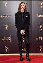 Celebrity Photo: Ellen Page 1200x1768   293 kb Viewed 104 times @BestEyeCandy.com Added 373 days ago