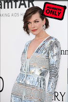 Celebrity Photo: Milla Jovovich 3456x5184   2.9 mb Viewed 0 times @BestEyeCandy.com Added 33 hours ago