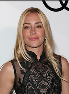 Celebrity Photo: Piper Perabo 2661x3600   1.1 mb Viewed 22 times @BestEyeCandy.com Added 18 days ago