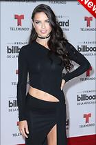 Celebrity Photo: Adriana Lima 683x1024   128 kb Viewed 32 times @BestEyeCandy.com Added 5 days ago