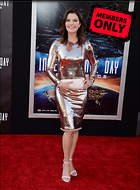 Celebrity Photo: Sela Ward 3150x4270   2.3 mb Viewed 1 time @BestEyeCandy.com Added 404 days ago