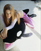 Celebrity Photo: Alicia Silverstone 1200x1500   152 kb Viewed 218 times @BestEyeCandy.com Added 512 days ago