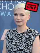 Celebrity Photo: Michelle Williams 3000x3894   1.9 mb Viewed 1 time @BestEyeCandy.com Added 16 days ago