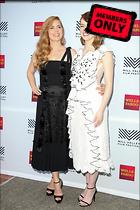 Celebrity Photo: Emma Stone 3244x4866   9.5 mb Viewed 5 times @BestEyeCandy.com Added 324 days ago
