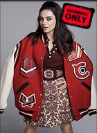 Celebrity Photo: Mila Kunis 2583x3537   2.2 mb Viewed 1 time @BestEyeCandy.com Added 14 days ago